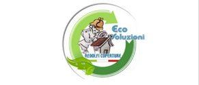 Ecosoluzioni SRL