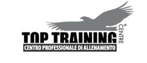 Top Training Centre
