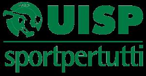 logo-uisp